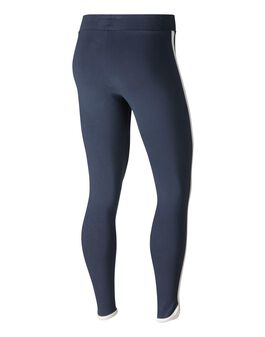 Womens Archive Legging
