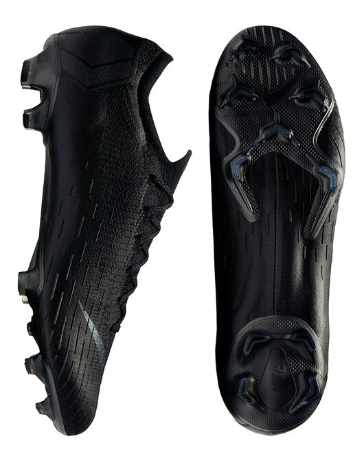 Adult Mercurial Vapor Elite FG Stealth