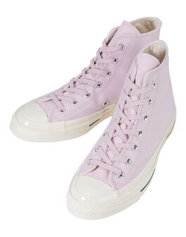 Womens Chuck Taylor All Star 70-Hi