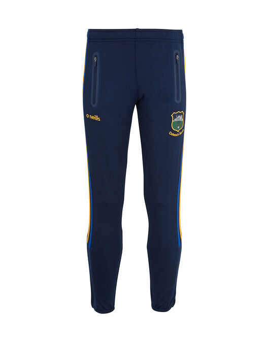 Kids Tipperary Nevis Skinny Pant