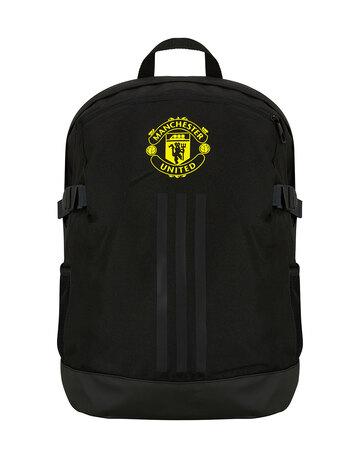Man Utd Back Pack