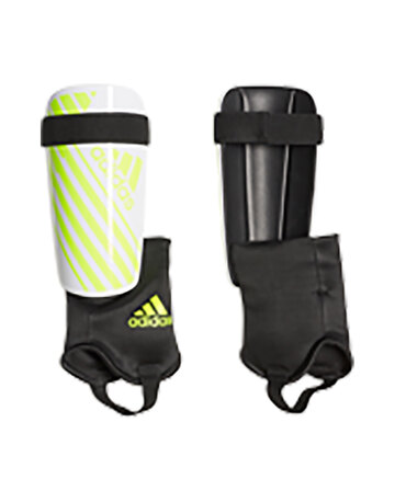 sports shoes 10f58 5c7c0 Kids X Club Shin Guard ...