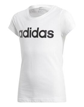 Older Girls Linear T-Shirt