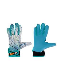 Adults Aquas Glove