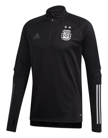 Adult Argentina Training Top