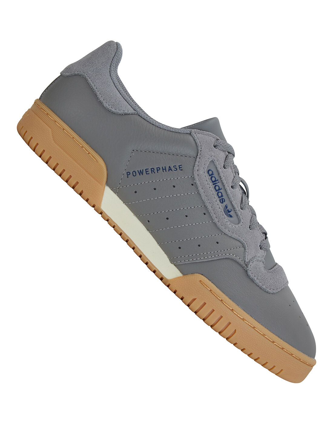bluza adidas oldschool damska shoes   Sites-LSS-Site
