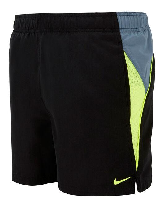 Mens 4 Invh Volley Short