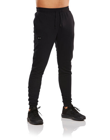 Mens Rival Fleece Pant