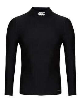 Mens Thermoreg Baselayer Top