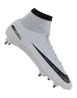 Adult Mercurial Victory CR7 SG