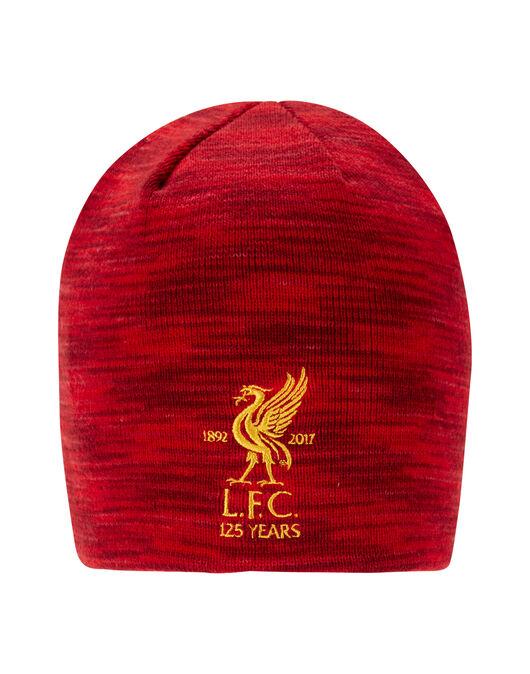 Liverpool Beanie