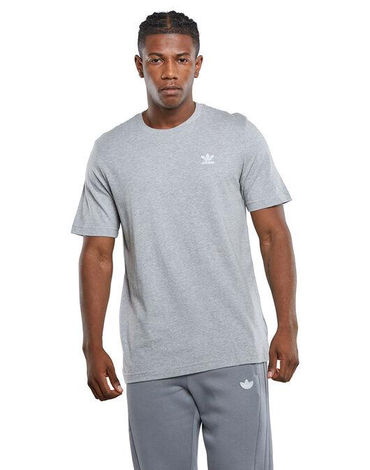 Mens Essentials T-Shirt