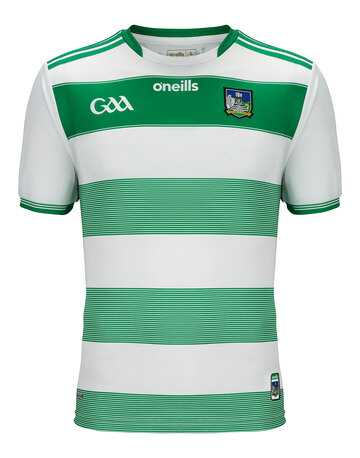 Adult Limerick Goalkeeper Jersey 2019