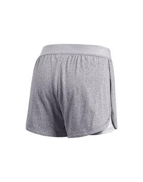 Womens 2in1 Short