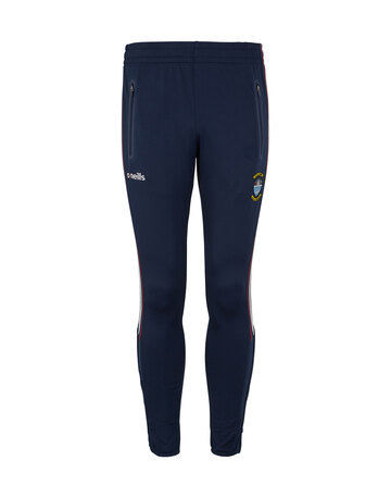 Adult Westmeath Nevis Pants