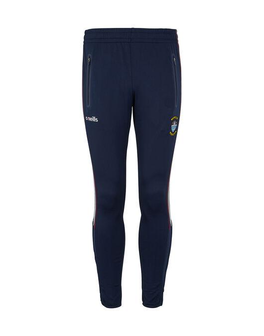 Adult Westmeath Nevis Pants