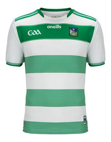 Adult Limerick Goalkeeper Jersey 2019