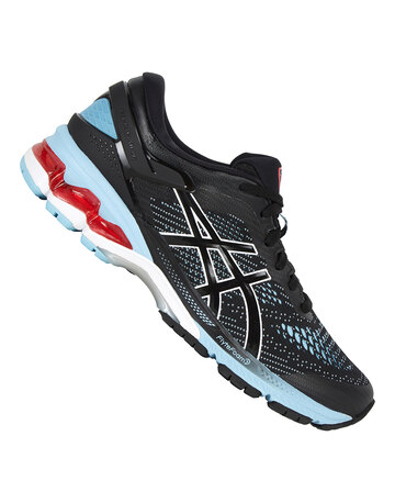 Womens Gel Kayano 26