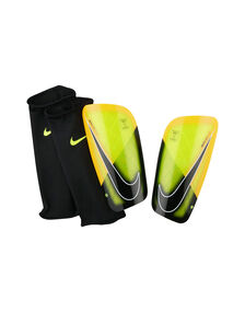 Mercurial Lite Shinguard