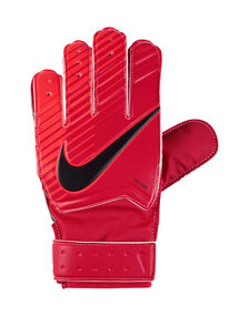 Kids Match Goalkeeper Glove