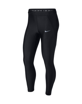 Womens Speed JDI 7/8 Tight