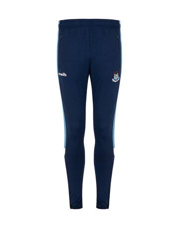 Adult Dublin Portland Brushed Skinny Pants