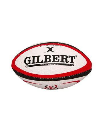 Ulster Replica Mini Ball