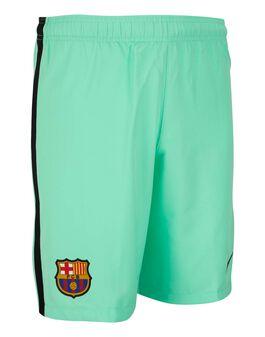 Kids Barcelona 3rd Short