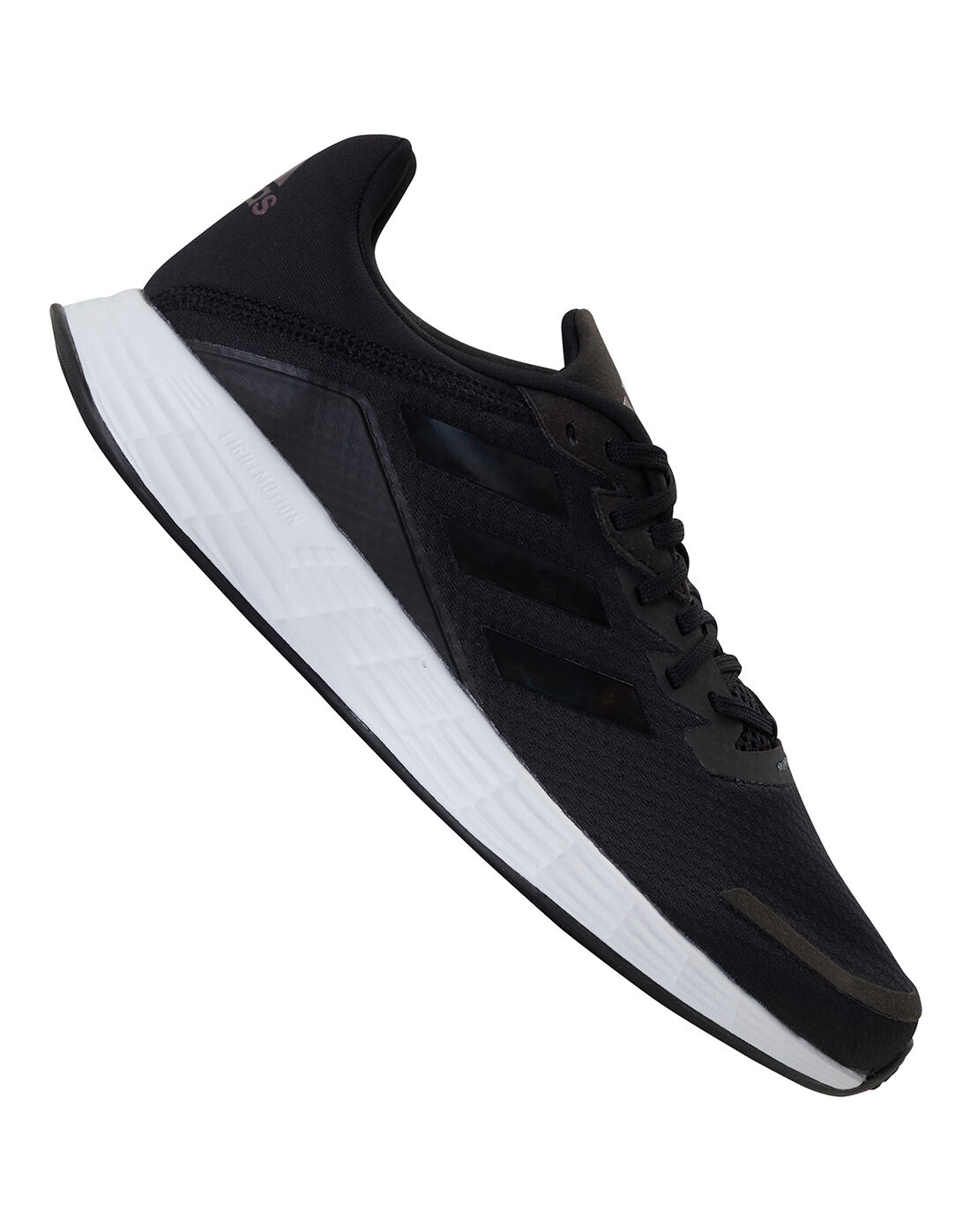 adidas mens running shoes size 11