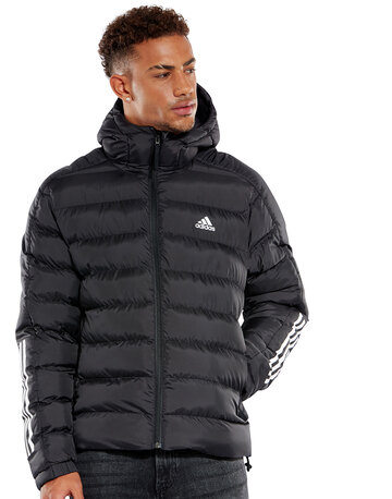 Mens Itavic Jacket