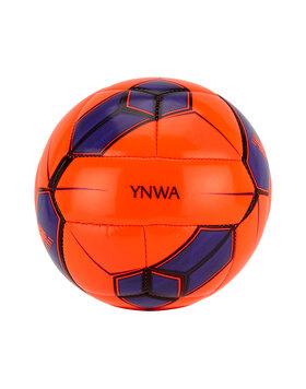 Liverpool Mini Football