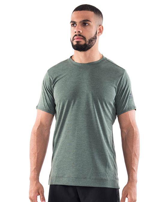 Mens Freelift Chill 2 T-Shirt