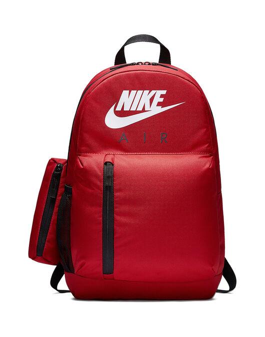 d86eb8c8a7ac Nike. Elemental Air Backpack
