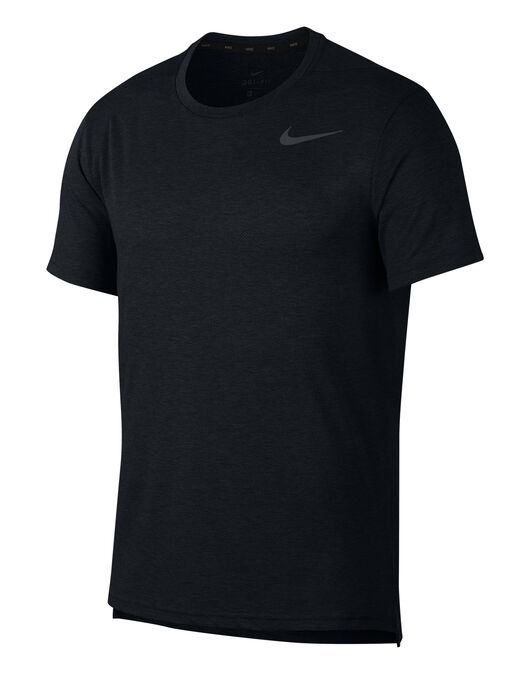 Mens Breathe T-Shirt