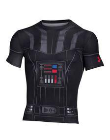 Kids Darth Vader Alter Ego