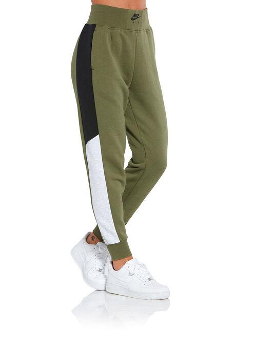 Womens Air Pants