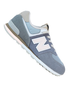 Older Kids 574 Trainer