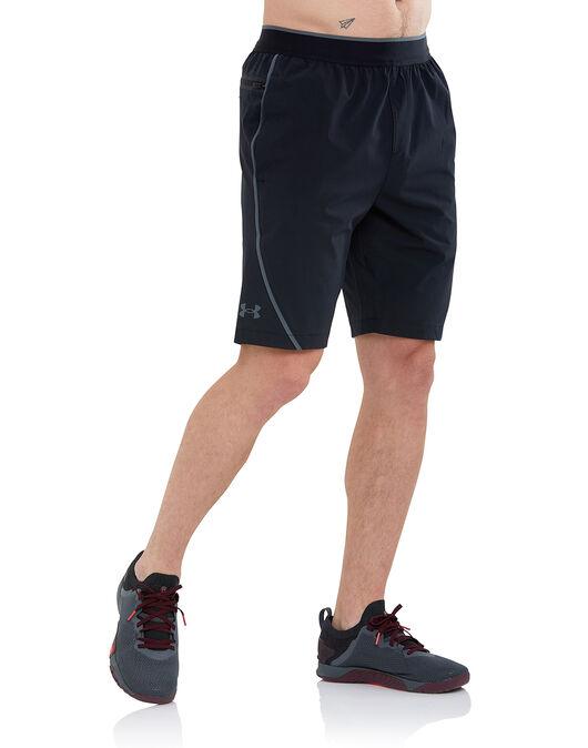 Mens Unstoppable Shorts