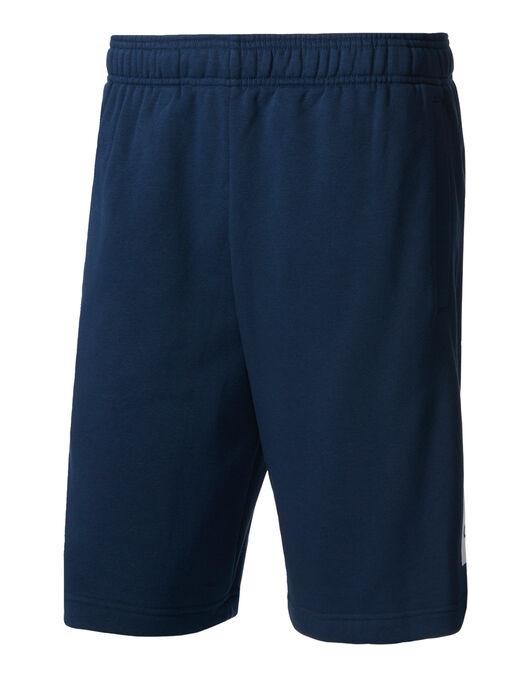 Mens Essential Short