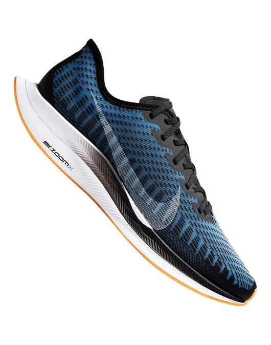 Mens Zoom Pegasus Turbo 2