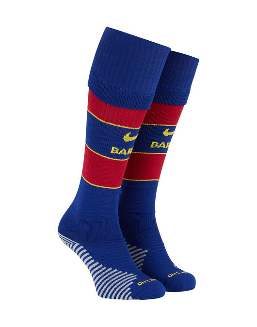 Barcelona 20/21 Home Socks