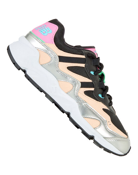 Womens 850 Trainers