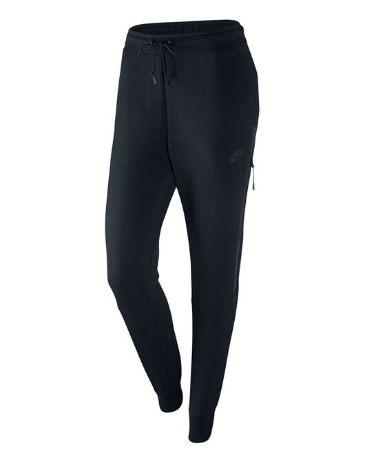 Womens Tech Fleece Pant