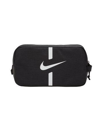Academy Boot Bag