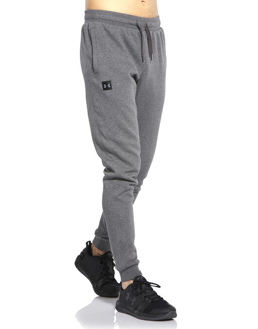 Mens Rival Fleece Pants