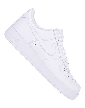 Adults Air Force 1