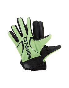 Adult Challenge GAA Glove