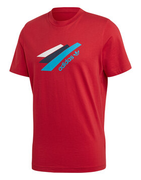 Mens Palemston T-Shirt