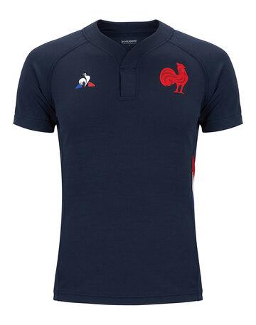 Adult France Pre Match Jersey