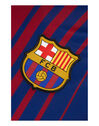 Adult Barcelona 17/18 Home Jersey